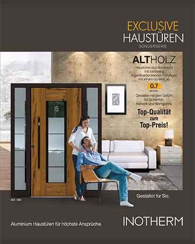 haustuer-print-1