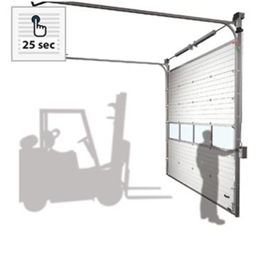 industrie-sektionaltore-antriebe-04