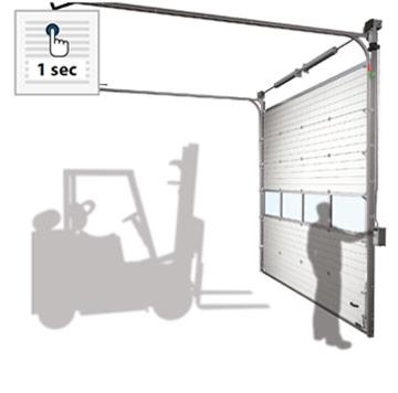industrie-sektionaltore-antriebe-05